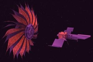 قدمهای ناسا برای جایگزینی سیاره آبی