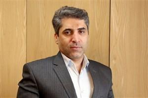 متقاضیان مسکن ملی منتظرباشند/ ثبتنام از نیمه دوم بهمن