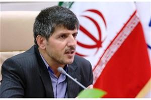 مرکز توسعه هوانوردی عمومی با مشارکت دانشگاه آزاد اسلامی راهاندازی میشود