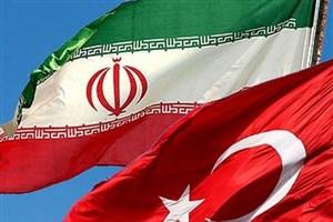 آغاز مرحله داوری طرحهای مشترک ایران و ترکیه