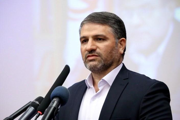 دکتر عباس مسجدی