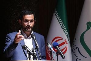 هالیوود کارگردان اصلی خشونتهای اخیر ایران بود