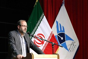 حماسه 9 دی، الگوی برجسته ملت ایران در پایبندی به نظام جمهوری اسلامی است