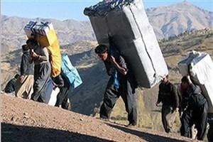 مبارزه با قاچاق راهکار تقویت تولید داخلی