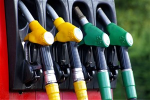 تفاوت استانداردهای یورو ۴ با یورو ۵ برای خودروهای بنزینی چیست؟+اینفوگرافیک