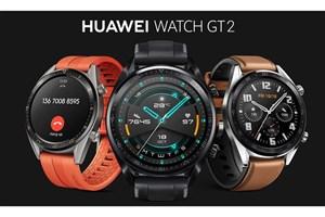 ویژگیهایی که ساعت هوشمند HUAWEI Watch GT2 را نسبت به رقبا متمایز میکند