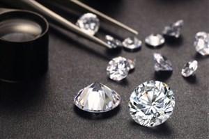 آیا فناورینانو میتواند تجارت الماس را نجات دهد؟