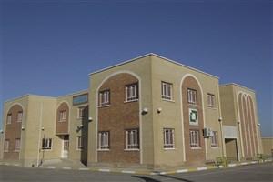 افتتاح ۷۱ پروژه عمرانی و زیربنایی بنیاد برکت در خوزستان