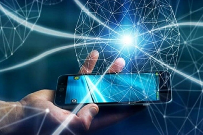 اپراتورهای خدمات ارتباطی ثابت و همراه