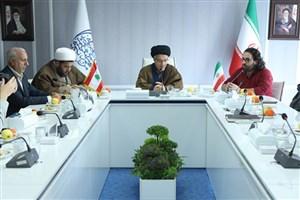 هیچ قطعه مکانیکی نیست که ایران نتواند تولید کند