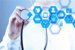 جذابترین دستاوردهای پزشکی سال 2019