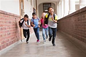 دانشآموزان، آینه آرزوهای بربادرفته والدین/ وقتی کودکان از مدرسه فراری میشوند!