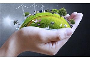 عدم مدیریت انرژی ضعف جدی ساختمان ها و  حوزه حمل و نقل است
