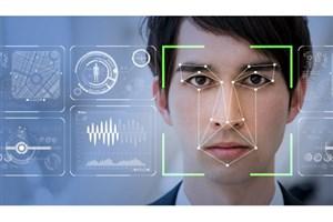 توضیحات گوگل در مورد تکنولوژی تشخیص چهره