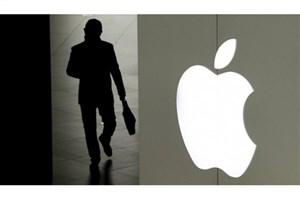 همکاری مجدد اپل با دوست قدیمی خود
