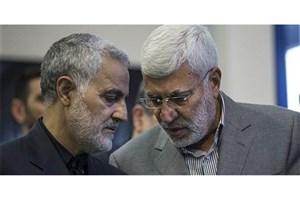 رسانه های عراقی مدعی شهادت سردار سلیمانی شدند