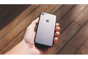 دو مدل مختلف iPhone SE 2 در راه است