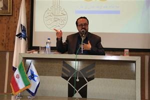 سناریوی دشمن برای انتخابات مجلس شورای اسلامی چیست؟