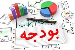 دولت کمر همت برای فلج کردن پایههای آموزش و پرورش بسته است
