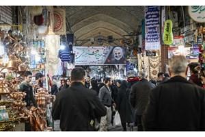 بازار تهران دوشنبه تعطیل است/ برگزاری نشست هماهنگی بزرگداشت شهید قاسم سلیمانی