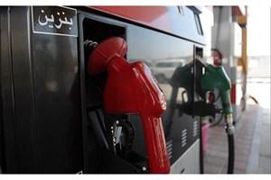 سهمیه بنزین اردیبهشت ساعت ۲۴ امشب شارژ میشود