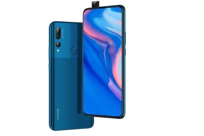 گوشی Y9 Prime 2019 Huawei