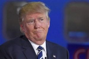 ترامپ رو به افول است و سنا را نیز تضعیف خواهد کرد