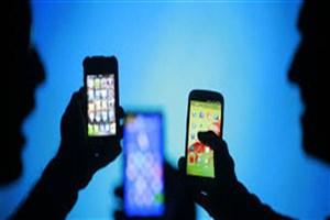 توزیع گسترده گوشی های قاچاق در بازار موبایل