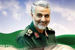 بخشی از واحد کرمانشاه به نام سردار سلیمانی نامگذاری شد/ تهیه برنامههای فرهنگی به تناسب مذاهب موجود در استان