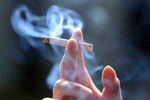 سیگارهای خارجی، تقلبی اند