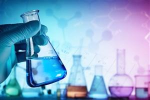 نانوذرات آهن و نیکل جای پلاتین را در کاتالیزورها میگیرند
