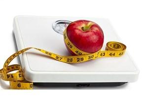 بیماری مزمن  اضافه وزن نیازمندمدیریت  است