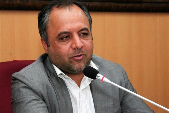 رخشانی مهر