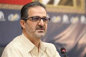 بازداشت یک روزنامهنگار باسابقه با شکایت علی شمخانی