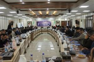 دانشگاه آزاد اسلامی باید به درآمدهای غیرشهریهای فکر کند