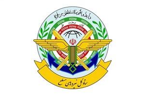 وحدت راهبردی ارتش و سپاه تصویر شکوهمندی از اتحاد ایرانیان است