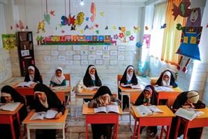 علت تفاوت شهریه مدارس غیردولتی چیست؟