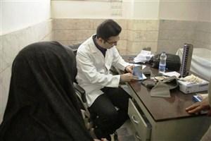 تعرفه های پزشکی سال ۹۹ به وزیر بهداشت اعلام شد