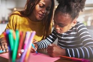 والدین چگونه شخصیت فرزندان را شکل میدهند؟