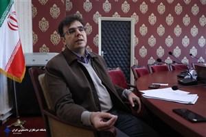 وزارت علوم اهمیتی برای پرورش نیروی فرهنگی قائل نیست/ حذف منابع مالی بخش فرهنگی