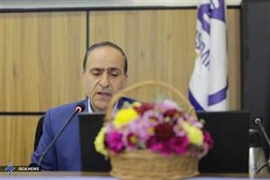 تولید ۱۳۵ قلم داروی ایرانی با ارزبری سالانه ۵۷۰ میلیون دلار