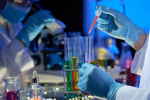 ارتباط بین سرطان و واکسن آنفولانزا