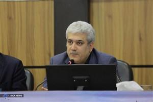 رتبه اول ایران در حوزه تولید دارو در آسیا
