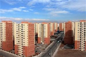 کمیته استانی مسکن کارگری کشور با محوریت اتاقهای تعاون راهاندازی شد