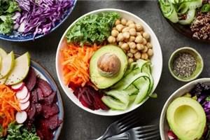 گوشتخواران قلباً با گیاهخواری موافقند