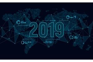 Iran 2019 Scientific and Academic Breakthroughs/ Part 4