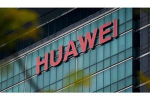 آمارها از رشد قابل توجه هوآوی در سال 2019 خبر میدهند