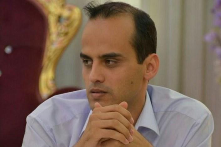 سعید صالح
