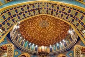 معماری اسلامی نیازمند قوانین مدون است/ عدم حمایت وزارت علوم در ایجاد رشته معماری اسلامی