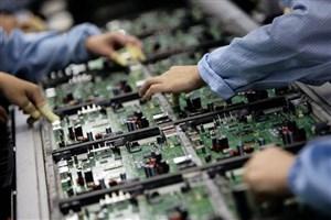 محصولات دانش بنیان در سراهای نوآوری تجاریسازی میشود/ افتتاح سرای نوآوری الکترونیک در واحد شیراز